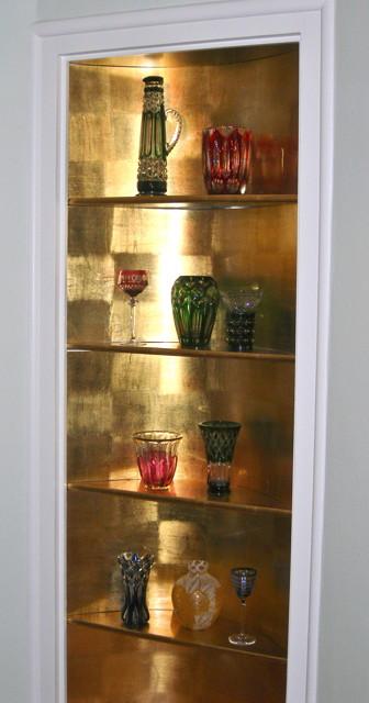 deco 1930 par fran ois roux. Black Bedroom Furniture Sets. Home Design Ideas