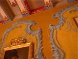 francois roux peintre decorateur nantes. Black Bedroom Furniture Sets. Home Design Ideas